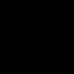 50mm Hexagon-Profil