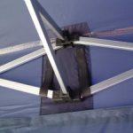 compact-canopy-faltzelt-dach3