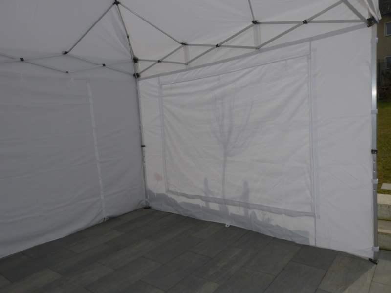 faltpavillon-3x3m-lt-14