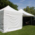 faltzelt-compact-canopy-120675