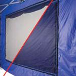 faltzelt-compact-canopy-fenster