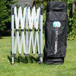 faltzeltrahmen-stahl-mit-transporttasche-1m-packmass